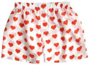 Heart-boxers-were-very-popular-in-the-1990s-900x900