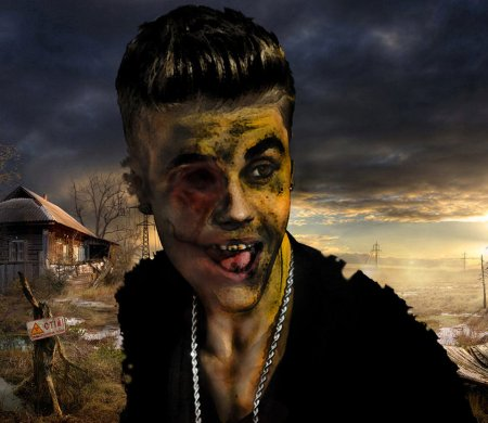 justin_bieber_zombie_by_aramisfraino-d5yp4nq
