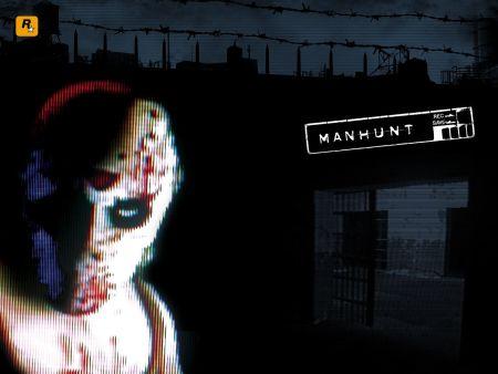 manhunt1-red-dead-redemption-2-vs-manhunt-3-rockstar-s-next-game-jpeg-267252