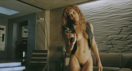Patricia McKenzie - Cosmopolis_3-500