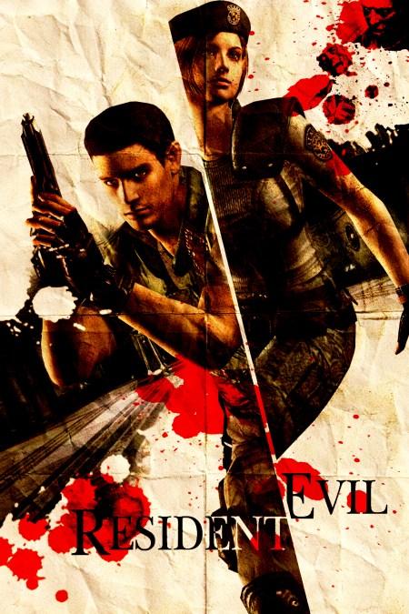 resident_evil_1_poster_by_kanombravo-d5sta9z