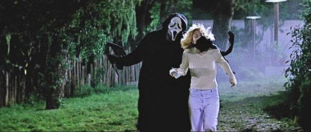 Scream-Casey-Becker-drew-barrymore-31897014-2560-1091