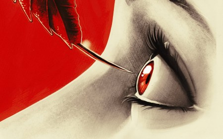 stung_2015_horror_eye_needle_102189_3840x2400