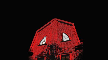 the-amityville-horror-5052cb368529b