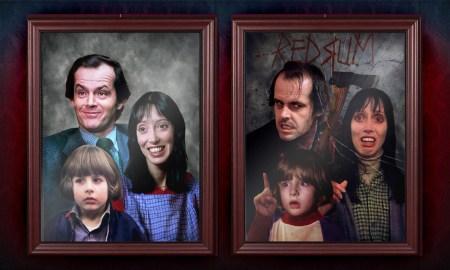 the_torrance_family_portrait__by_smalltownhero