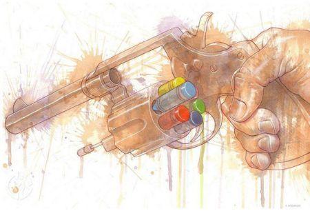 Undecided-Art-Summer-Show-Carlos-M-Burgos-