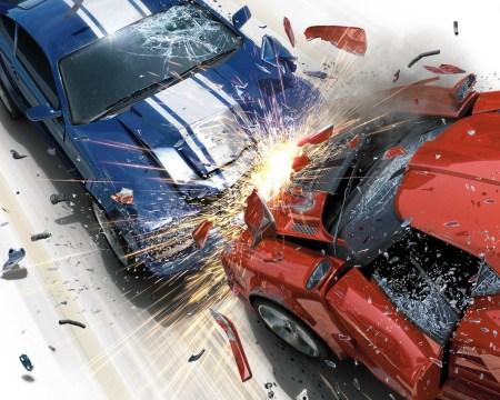 ws_Car_Crash_1280x1024