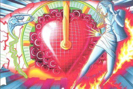 15.03.28-1-oldskool-db-fusion-001
