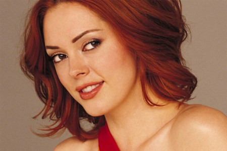 23-Rose-McGowan
