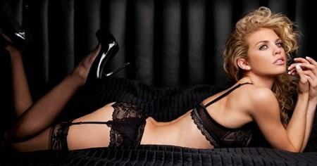 annalynne-mccord-sexy