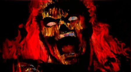 berserk__rage_in_the_flames_of_hell_by_dantej76-d618nkk