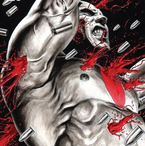 Bloodshot-25-Cover-2