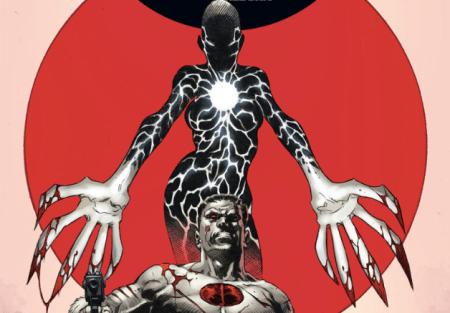 bloodshot_deathmate