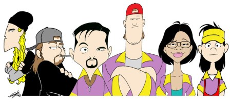 clerks_ii_tribute_by_fourpanelhero