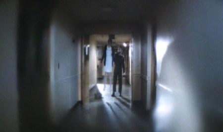 dawn-of-the-dead-CJ-2004