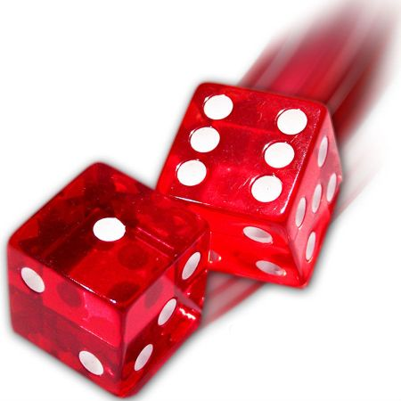 dice1