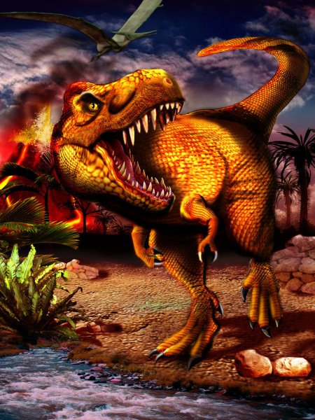 final_dinosaur_art_by_jeffwildstar-d59ggux