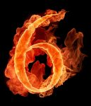 fire-numbers