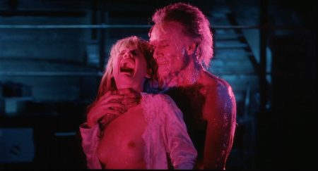 from-beyond-1986-barbara-crampton-tits