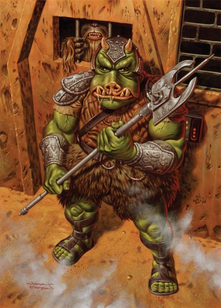 Gamorrean-Guard-final-734x1024