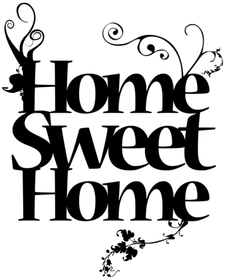 home_sweet_home_by_ladysilver2267-d4ndrs1