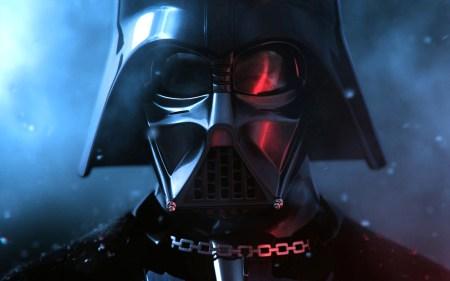 James-Earl-Jones-Darth-Vader-Star-Wars-Rebels