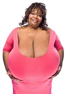 largest-natural-breasts-guinness-world-records-website2
