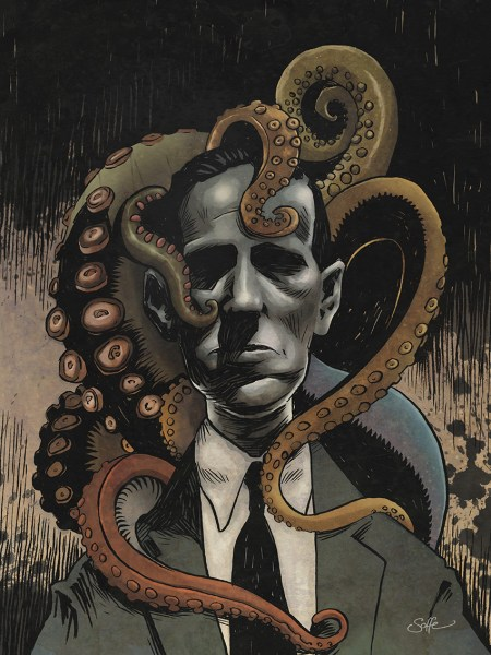 lovecraft_and_friends__coloured__by_mygrimmbrother-d6a5om0