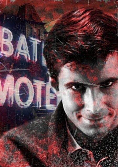 movie_maniacs___norman_bates_by_shamanau-d6pzalq