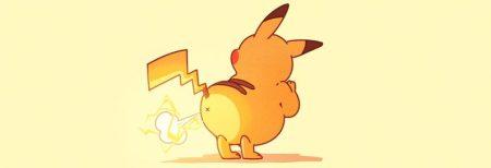 pikachu_fart_____by_moremindmel0dy-d7x1wfm