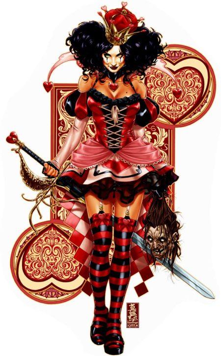 queen_of_hearts_by_diablo2003-d56tmvd