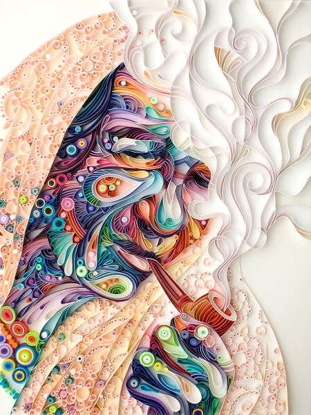 quilled_paper_art _1