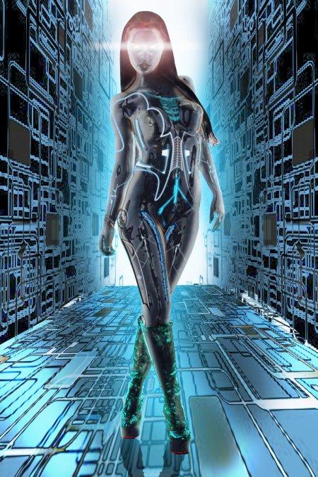 robot_girl_3_v002_by_jeffwildstar-d6adstr