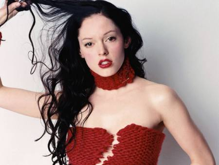 rose-mcgowan-06