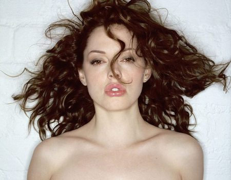 rose-mcgowan-349027