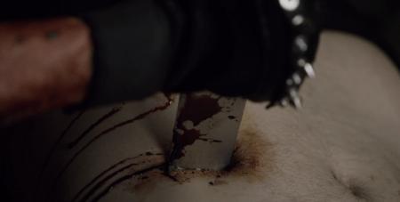 Screenshot (622)