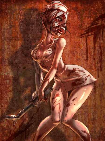 silent_hill_nurse_by_wally_walrus