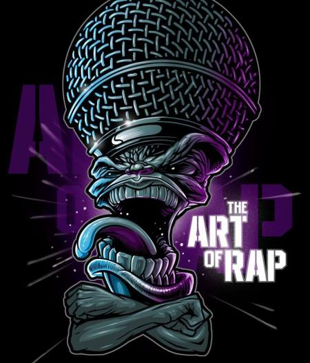 the-art-of-rap-fest-logo-_n