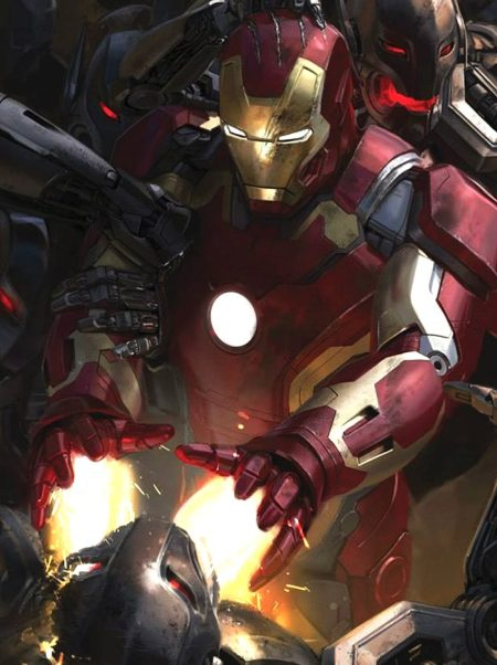 the-avengers-age-of-ultron-iron-man-comic-con-art