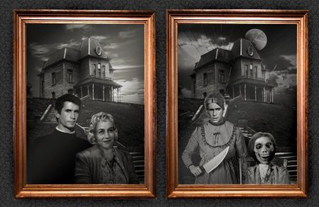 the_bates_family_portrait__by_smalltownhero