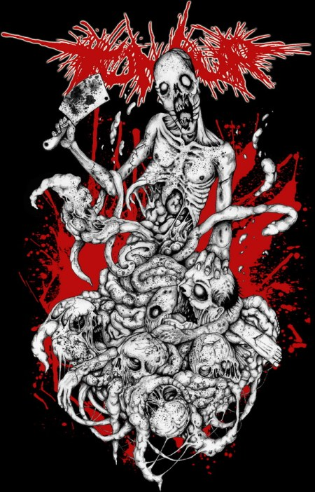 tumour_t_shirt_by_art_of_gore-d336ge6