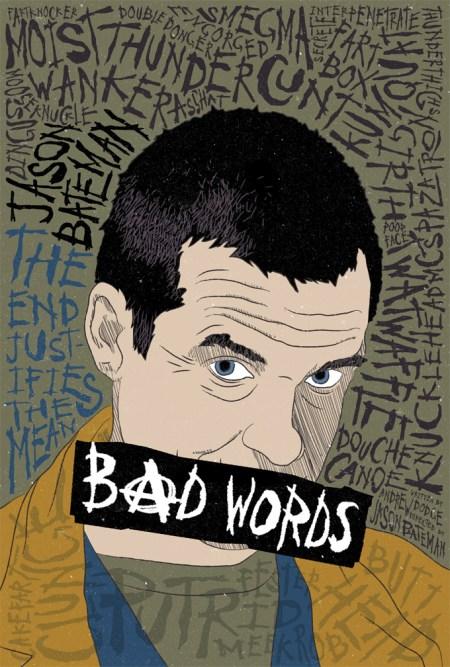 bad-words-exclusive-reddit-poster