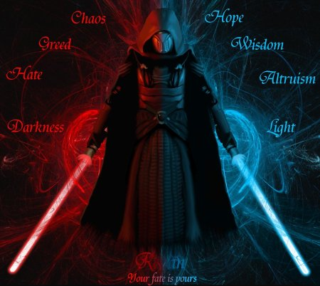 choose__revan__by_sadreams-d32zak2