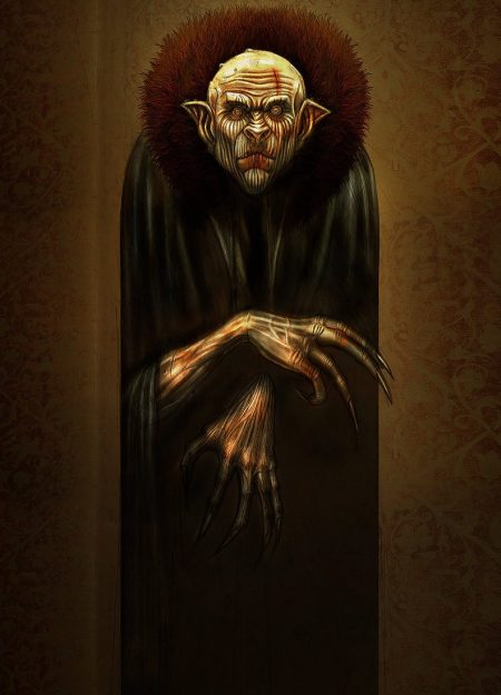 clan_nosferatu_2_by_marchine