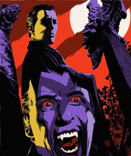 Dracula_PrinceOfDarknessFinal_2_1024x1024