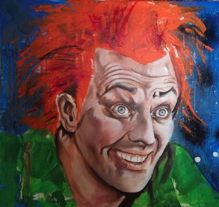 drop_dead_fred_by_garyalfordart-d7zlqea