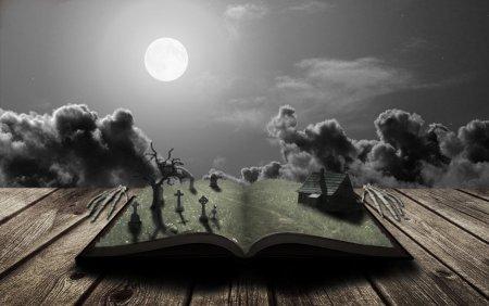 gloomy_open_book_by_mpakyc-d5fq4lu