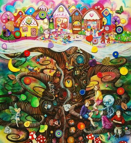 KDarlington_The-Magic-Faraway-Tree-LE-940x1024