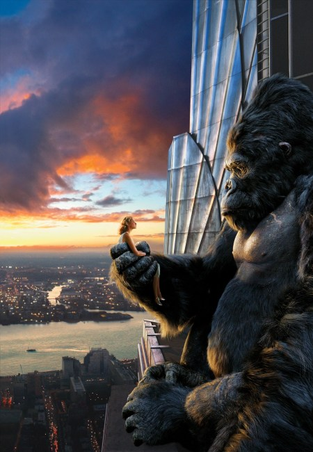 king-kong-key-art-2005