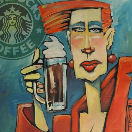 mocha-double-shot-with-starbucks-logo-tim-nyberg